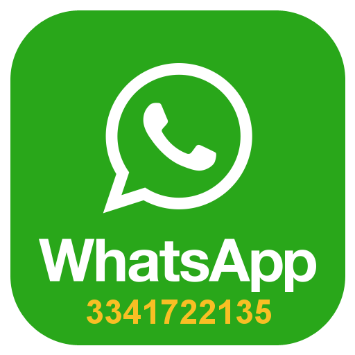 whatsapp PNG4